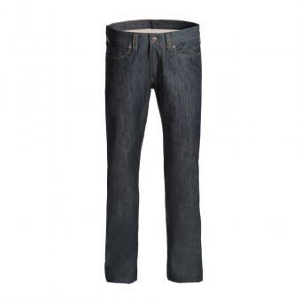 Kuyichi Jeans MICK